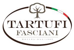 Tartufi Fasciani