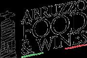 abruzzo-food-wines_180_nero