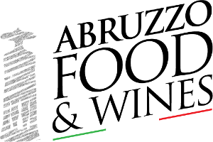 abruzzo-food-wines_300