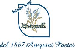 logo-masciarelli250